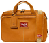 rawlings heart hide briefcase leather goods
