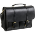 ameri leather executive briefcase create professional