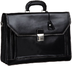 floto luggage venezia briefcase brief colors